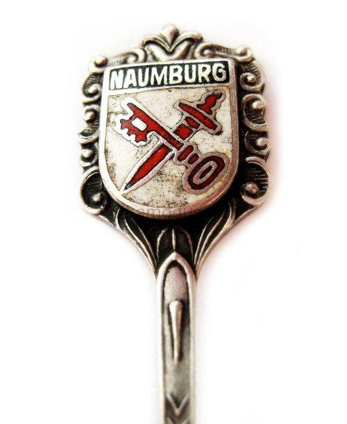 Ложка NAUMBURG